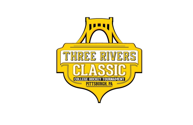 5th Annual Three Rivers Classic:  Day 1