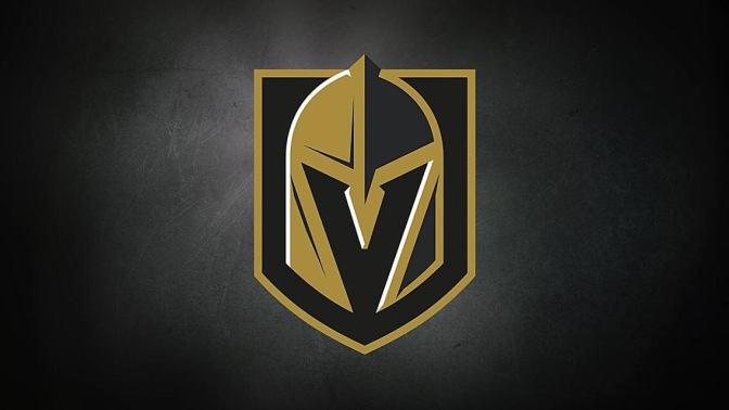 Vegas Expansion Team Predictions